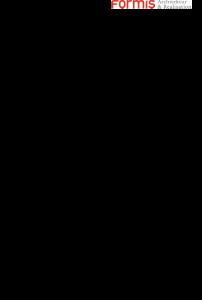Baubeschrieb-laufend-01022016