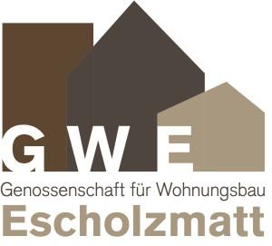 www.wohnen-escholzmatt.ch